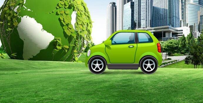 深度剖析新能源汽车市场,是新的机会还是暗藏风险,纯