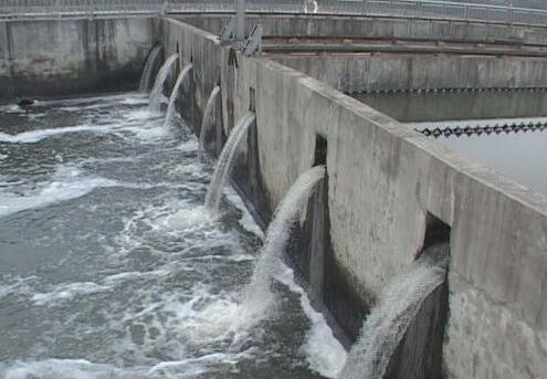 陕西省商洛市丹凤县镇级生活垃圾污水建设项目
